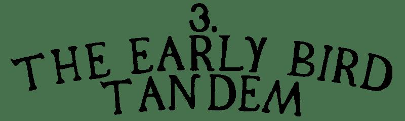 2016PRESCANDIDATES_H3