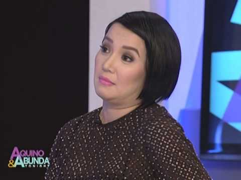 8 Kris Aquino Faces for Every Day Use p8