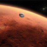 """8 Red Pearls: """"The Martian"""" and Other Best Mars Movies"""