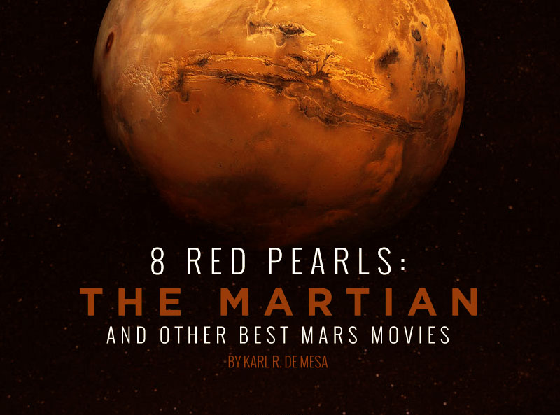8-Red-Pearls-The-Martian-and-Other-Best-Mars-Movies_T