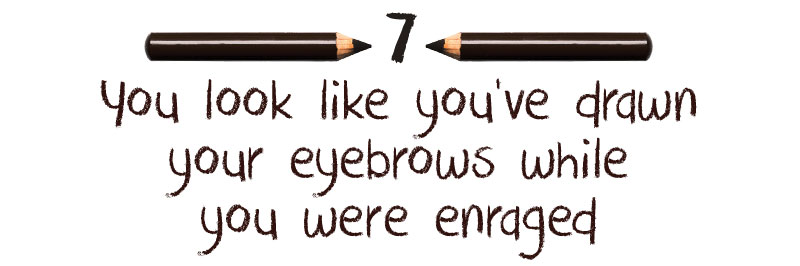 8-Signs-Your-Eyebrow-Game-is-Way-Too-Strong_T (8)