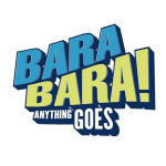 """8 Reasons Why You Need to Catch """"Bara Bara: Anything Goes"""" on PTV-4 (Yes, PTV-4)"""