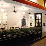 Metro Manila Restaurants that have Amazing Service (even by International Standards)