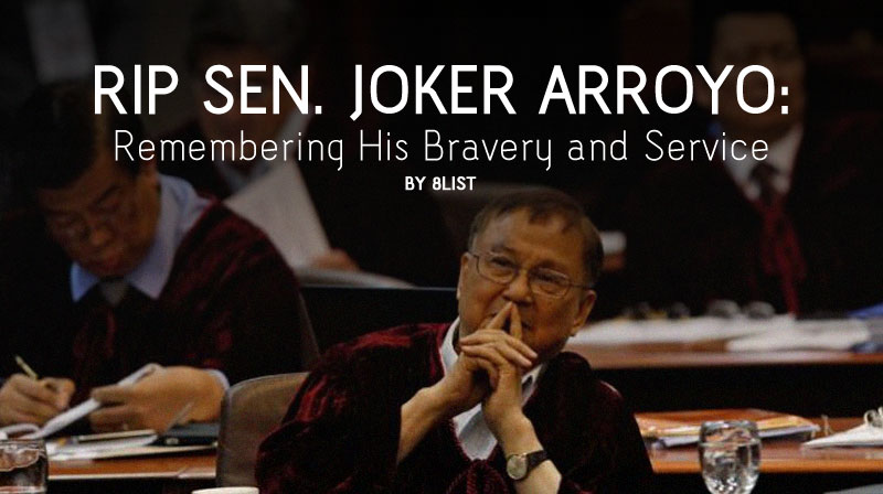 RIP-Sen-Joker-Arroyo-Remembering-His-Bravery-and-Service_H