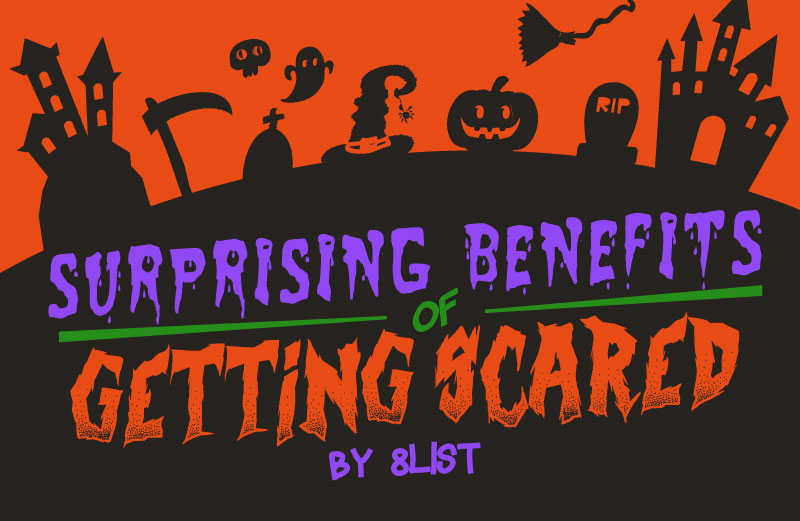Surprising-Benefits-of-Getting-Scared_H