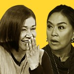 In Defense of Alma Moreno: 8 Questions That Could Have Made Her Horrible Answers Absolutely Correct