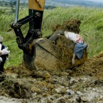 The Last 6 Years: What has Happened to Justice for the Maguindanao Massacre