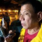 8 Reactions to Mayor Duterte's Recent Statements