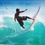 Gifts for Every Kind of Surfer Brah and Brajette