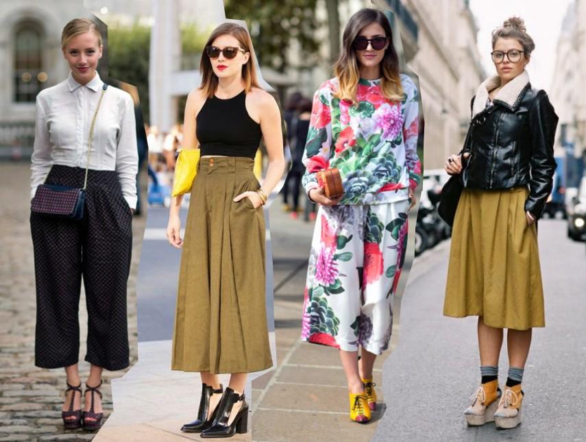 Gr8est-&-H8est-Fashion-Trends-of-2015_G1