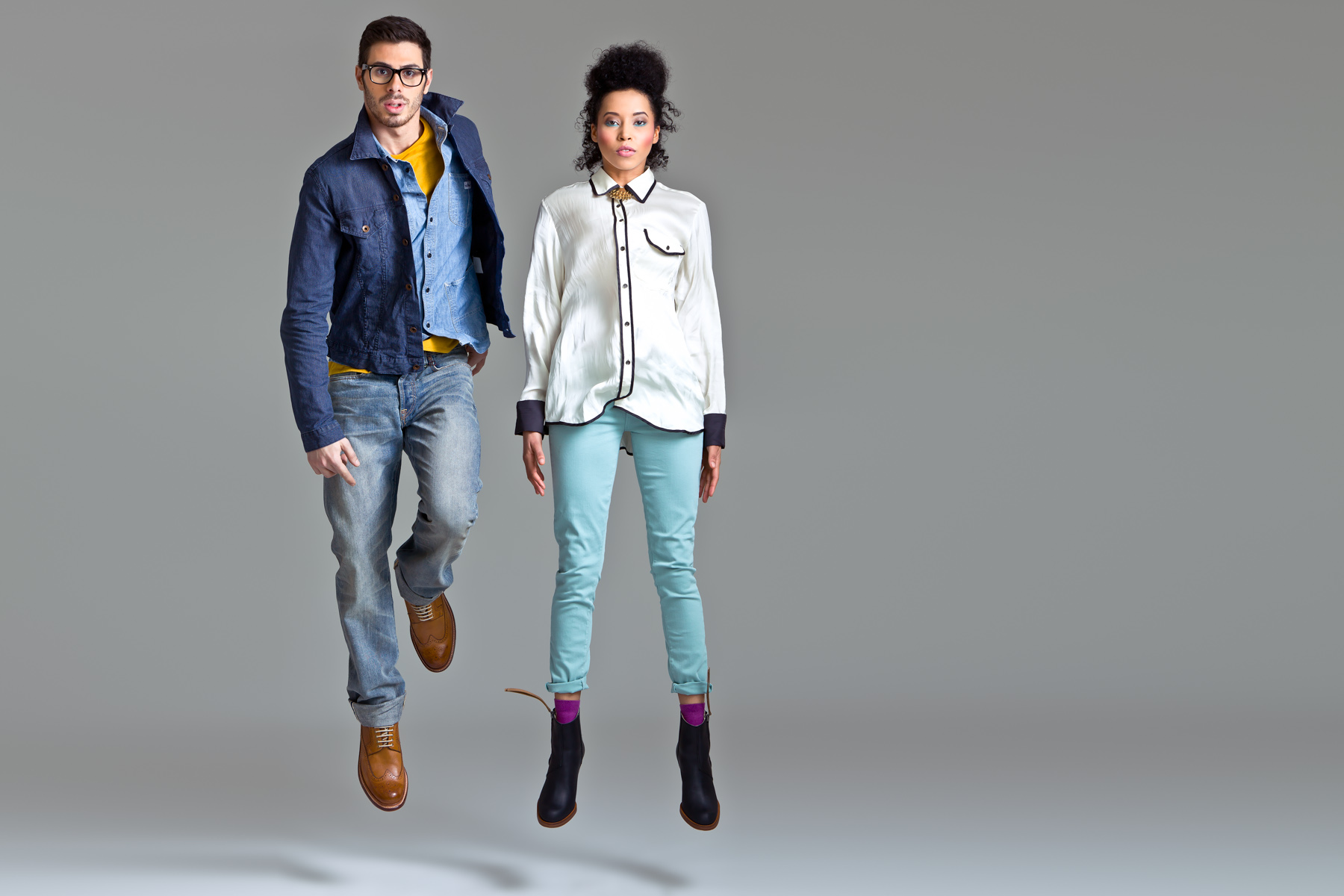 fashion_2015_denim