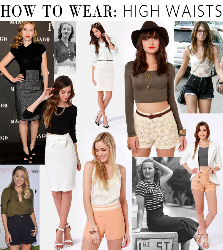 fashion_2015_highwaist