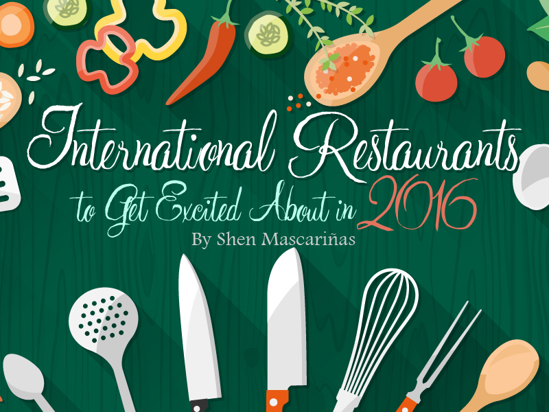 INTERNATIONALRESTO2016_HEADER