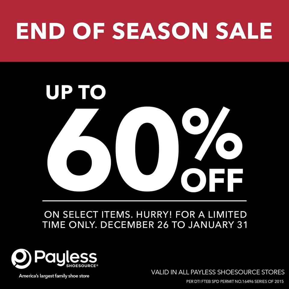 Post-Holiday-Splurge-The-Seasons-Best-Sales_p8
