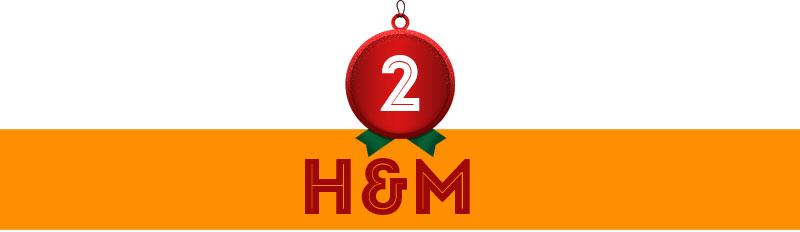 Post-Holiday-Splurge-The-Seasons-Best-Sales_t (8)