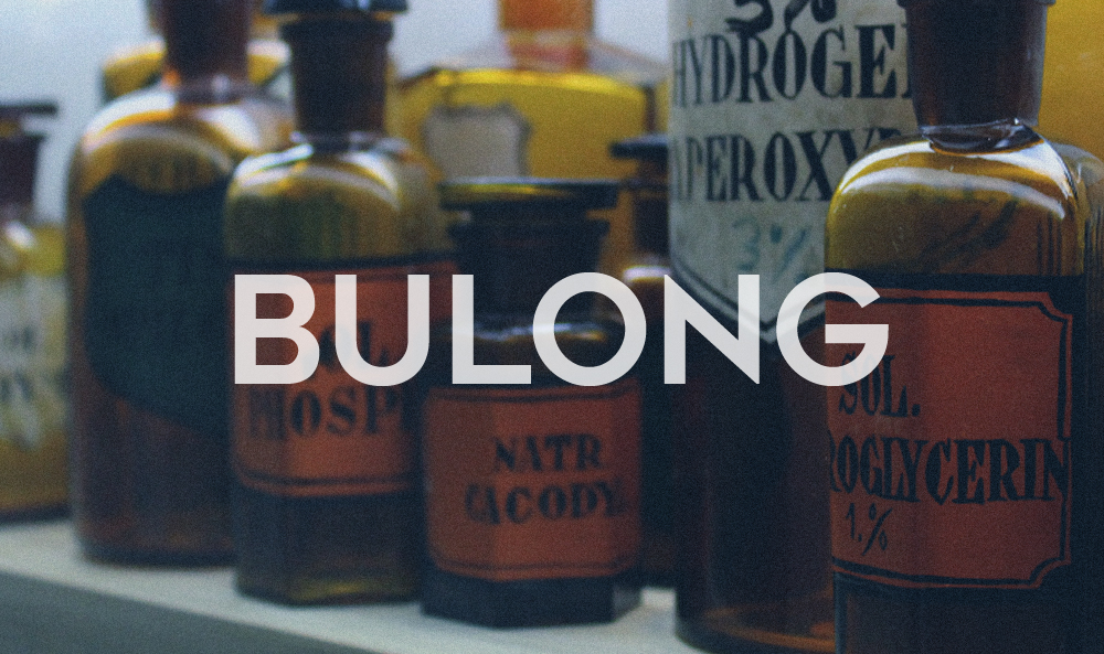 6 Bicolano Words