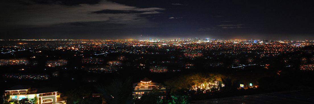 8List-Antipolo-Food-Crawl-header
