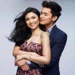 From Reel to Real: 8 Fan-Approved JaDine Kilig Moments