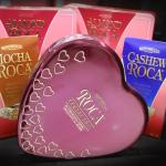 8 Last Minute Valentine's Presents You Can Get at Duty Free Philippines