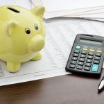 Beginners Guide to Adult Life Finances