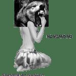 Debunking 8 Arguments Against the QC Anti-Catcalling Ordinance