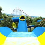 The Most Awesome Water Parks Around the World