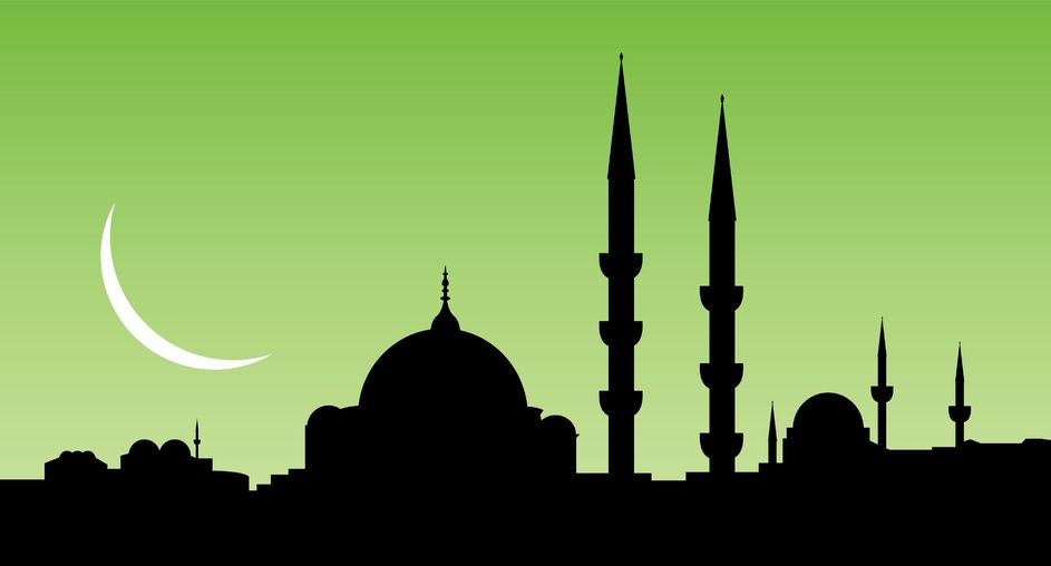 8list-Ramadan-header