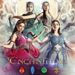 8 Things to Watch Out for in Encantadia 2016