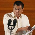 8 Rejected Opening Lines for President Duterte's SONA
