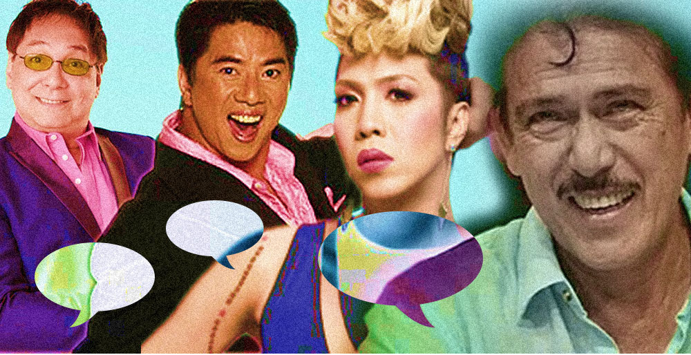 Craziest-Things-Noontime-Hosts-