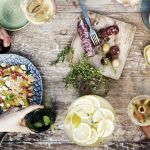 Food Promos to Pounce on this August