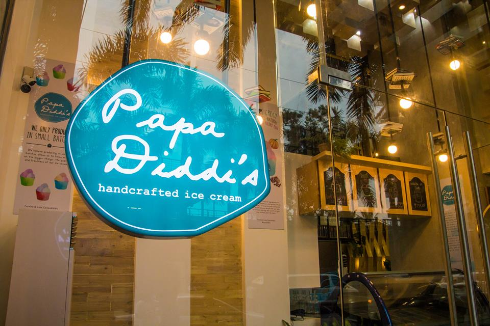 8List-New-Aug-Restos-8-papadiddiA