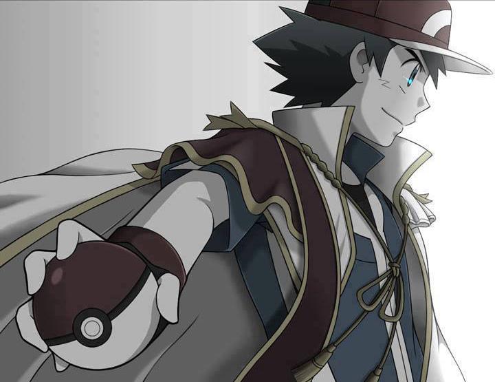 8List-ash-pokemon-master-header
