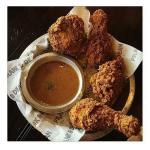 The Essential Guide to the Metro's Best Fried Chicken