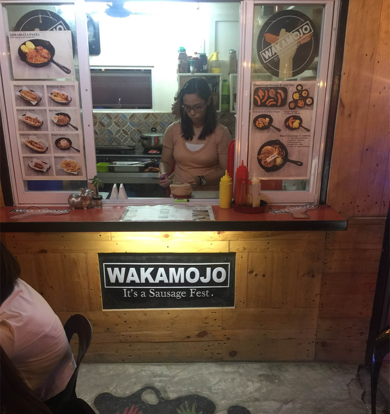 WakamojoE