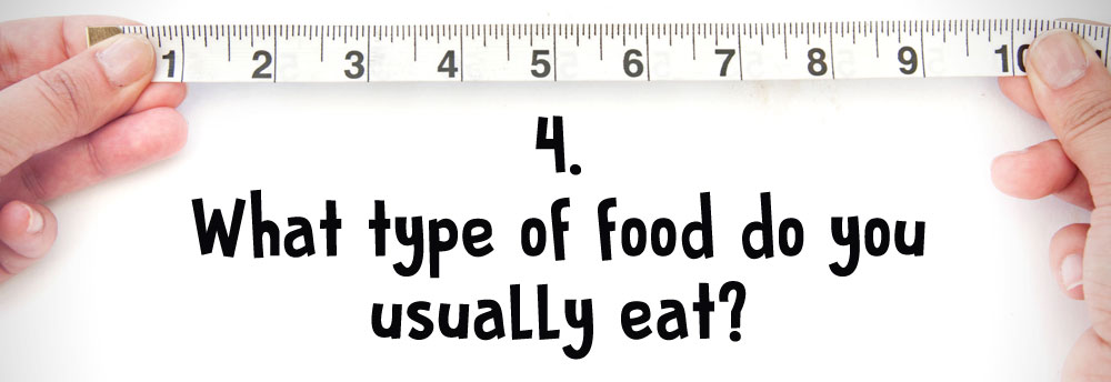 4-obese-quiz