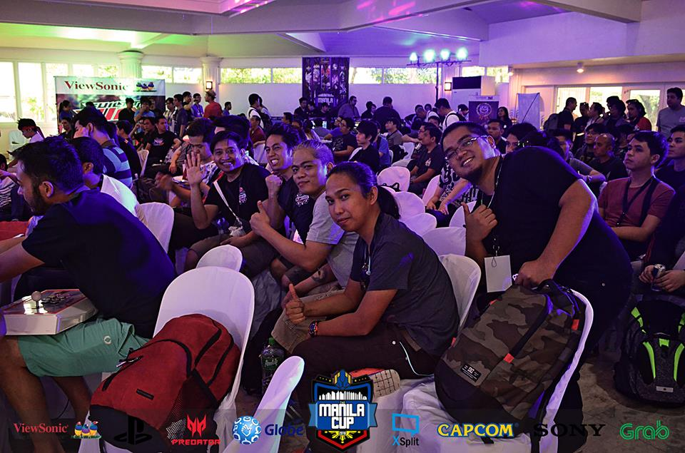 6-manila-cup-2016-moments