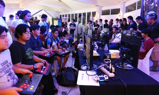 8-manila-cup-2016-moments