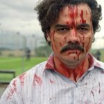 """Killing Pablo: 8 Parallels Between """"Narcos"""" and the PH War on Drugs"""