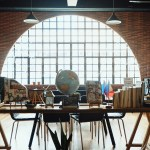 The N00b's Guide to Co-Working Spaces