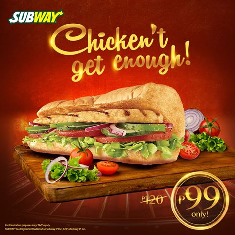 SEPTFOODPROMO16_P5