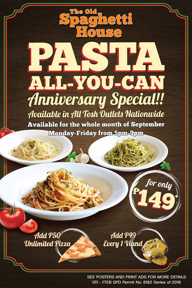 SEPTFOODPROMO16_P7