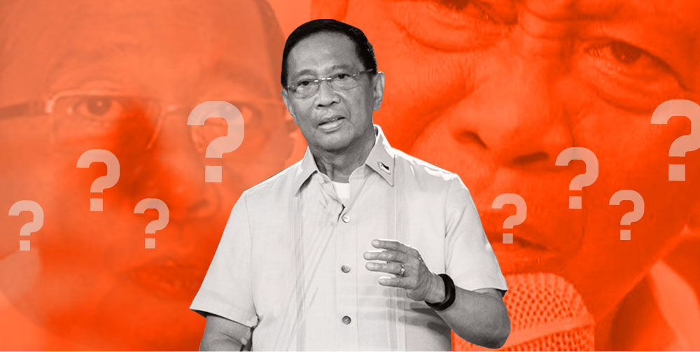 where-is-binay