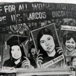 8 People Who Would Probably Want You to Remember the Horrors of Martial Law