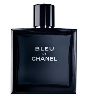 perfume-8