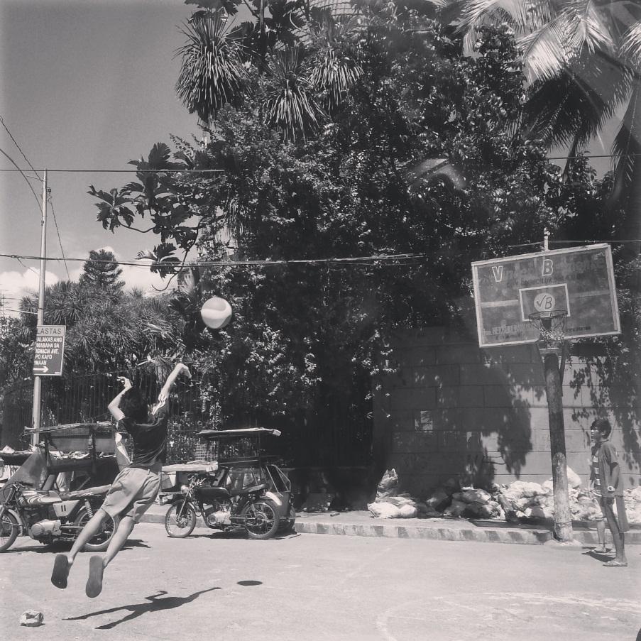 basketballterms_p6