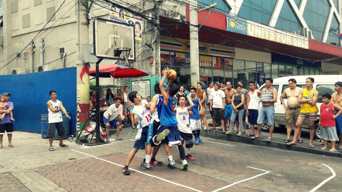 basketballterms_p7