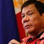 """8 Reasons Duterte Is Not The """"Donald Trump of the Philippines"""""""