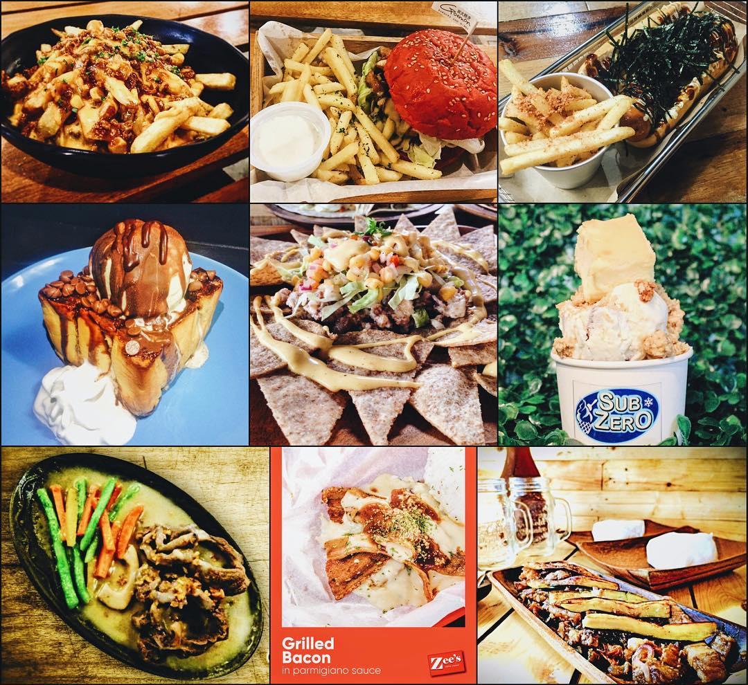 adventure-food-park-3