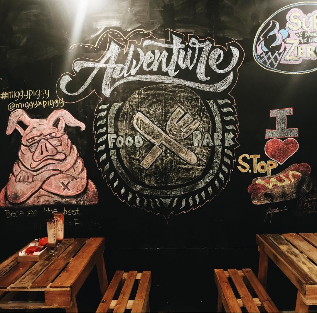adventure-food-park